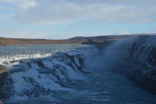 ICELAND 2014 263